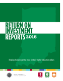 2015_ROI_Report_01-12-16_Pages_a